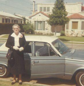 grandma1960s-1
